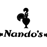 nandos-logo-black-and-white